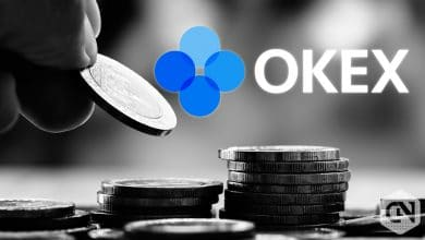 Photo of Crypto Exchange OKEx Supports Airdrops For USDT-TRC20 Holders, Will Allow Conversion of USDT To USDT-TRC20 In Asset Account