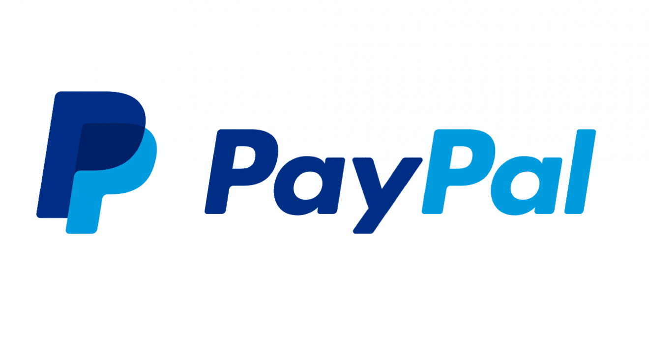 Photo of PayPal's New Fee Structure Emphasizes Need for Bitcoin and Crypto