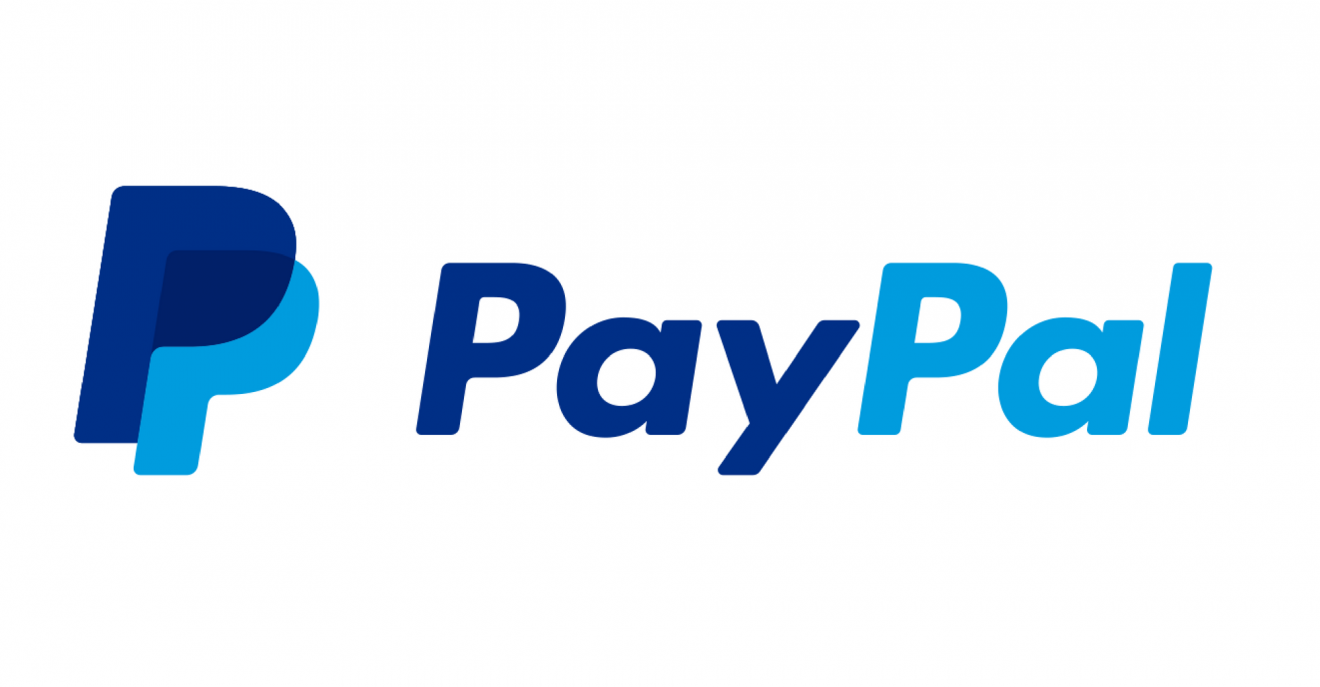 Photo of Paypal Enters the Blockchain Space, Makes First Investment in Cambridge Blockchain