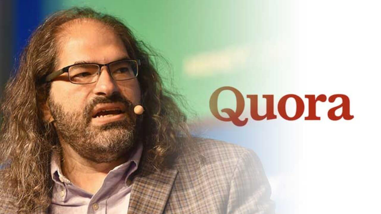 Ripple CTO David Schwartz Answers the Question of the Quora Users
