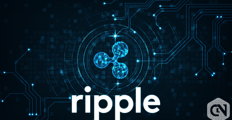 Ripple (XRP) Price Prediction