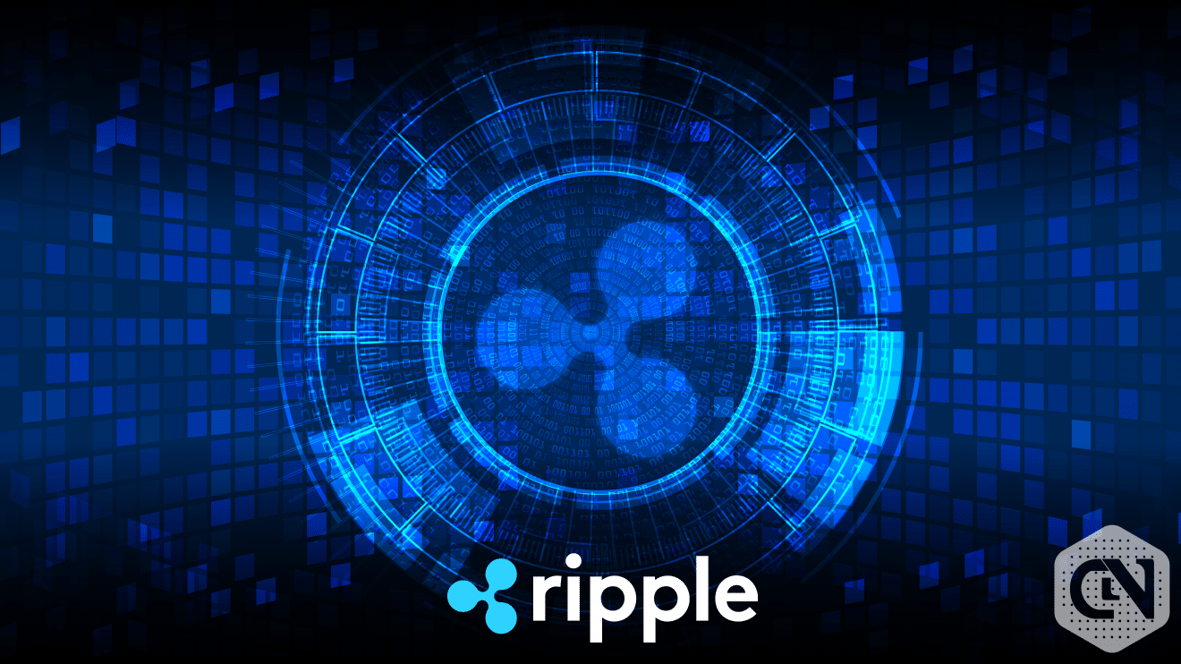 Photo of Ripple and XRP Have Played A Major Role in Boosting Crypto Adoption In Mainstream