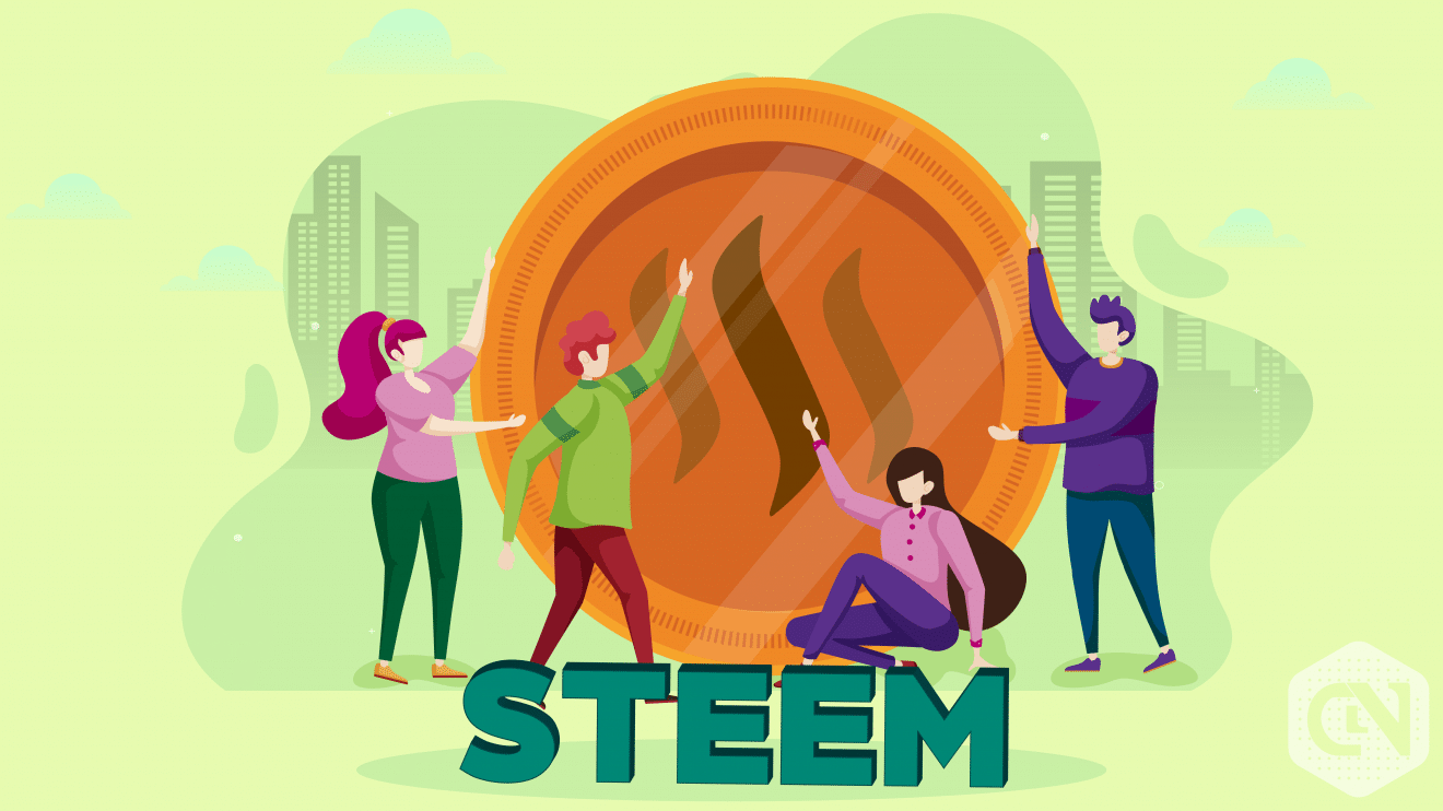 Photo of Steem (STEEM) Price Analysis: Steem's Unprecedented Fall Is to Continue for Some More Time; Bull is at A Distant
