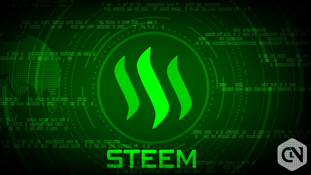 Photo of Steem (STEEM) Price Analysis: Steem To Be Valued At $0.4-$0.6 USD By 2019 End