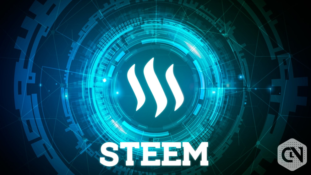 Photo of Steem (STEEM) Price Analysis: Steem's Inconsistencies are Putting the 1 USD Target to a Distance