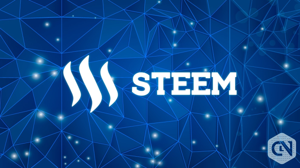 Photo of Steem (STEEM) Price Analysis: Is the Downtrend of Steemit Coin Long standing?