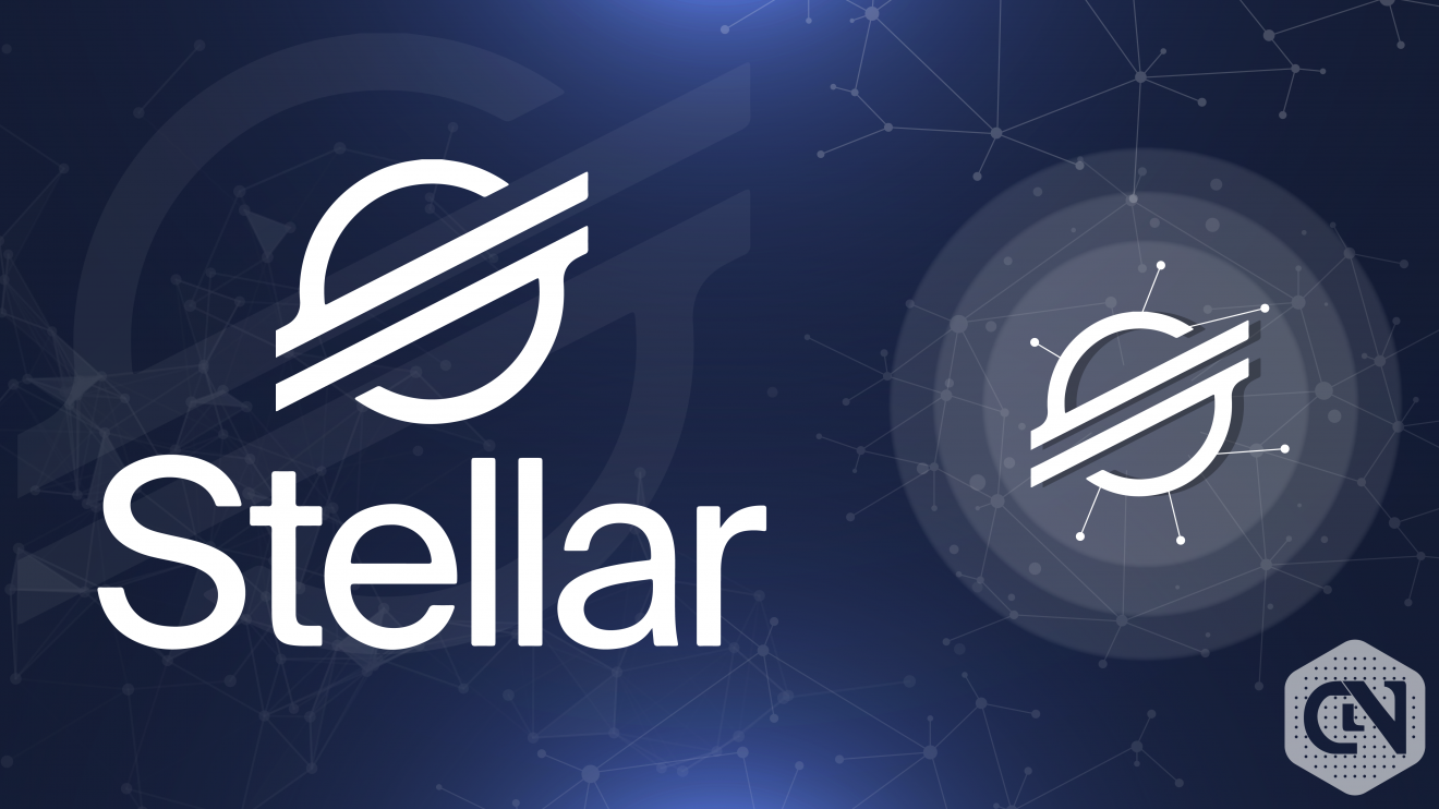 Photo of Stellar Lumens (XLM) Price Analysis: Stellar Has Good Development Potentials But Moderate Returns, Claimed By Majority Crypto Enthusiasts