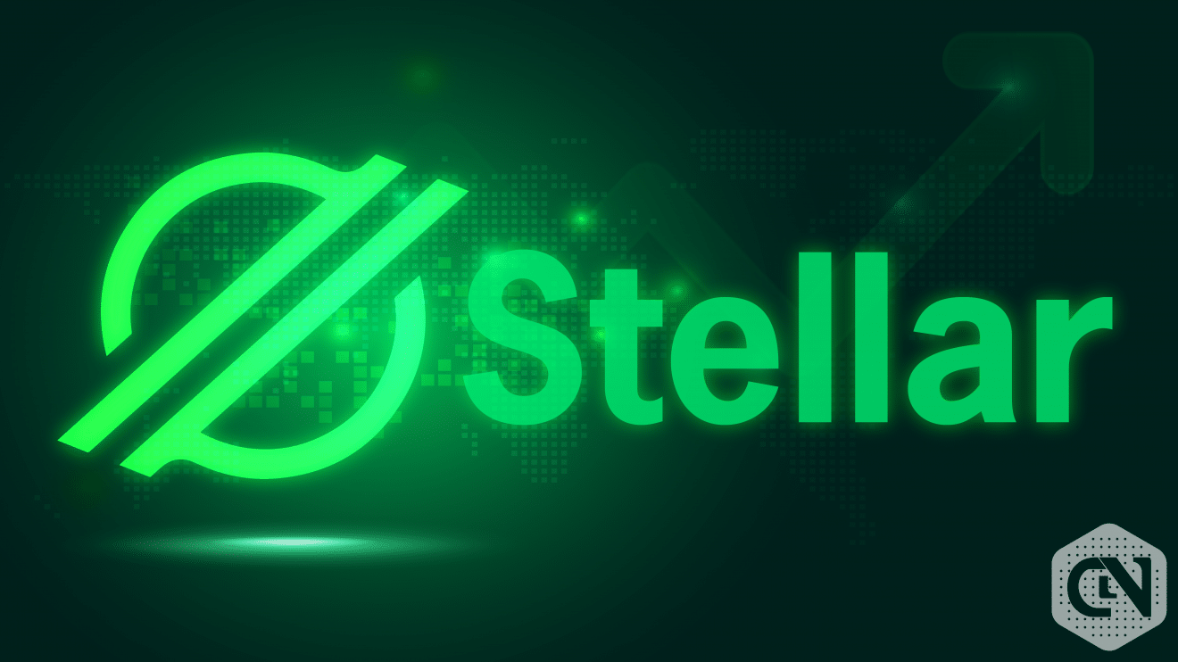 Photo of Stellar Lumens (XLM) Price Analysis: Does Stellar Really Have Any Future?