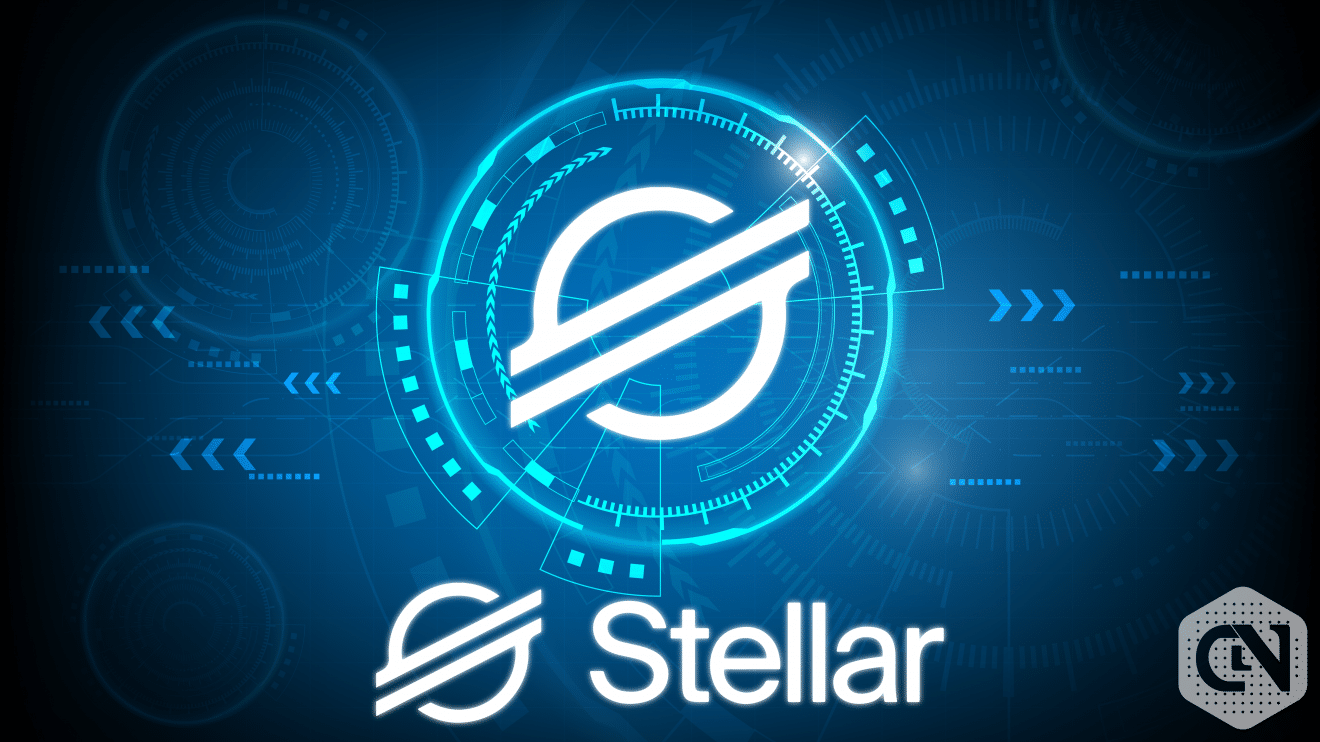 Photo of Stellar Lumens (XLM) Price Analysis: Is Stellar Done with the Downward Growth for Now?