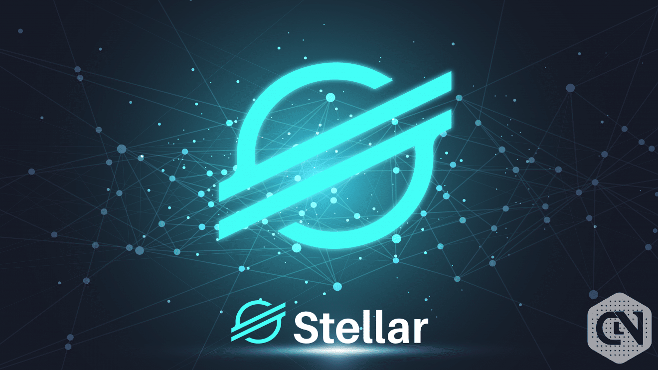 Photo of Stellar Lumens (XLM) Price Analysis: Stellar's New 0.13 USD Resistance Brings the Bear Back