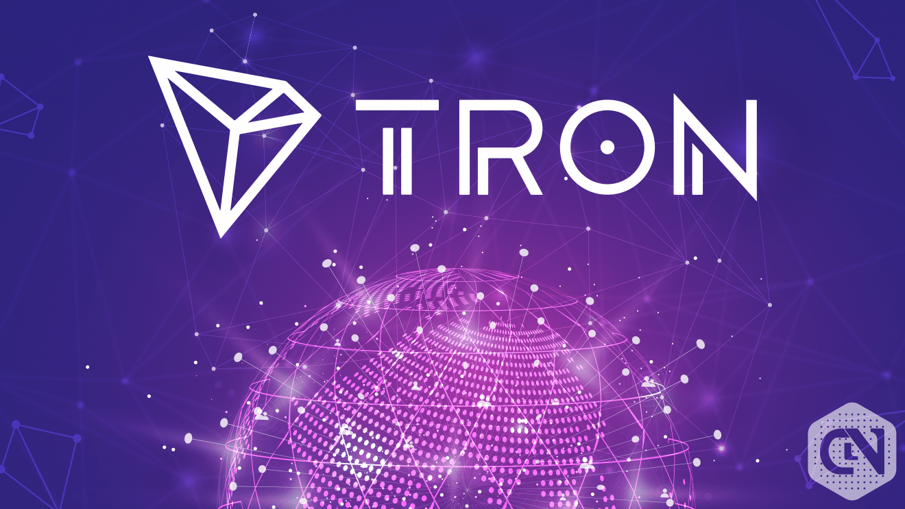 Photo of Tron (TRX) Price Analysis: TRON's Soaring Market-In Competition With the Elite Cryptocurrencies