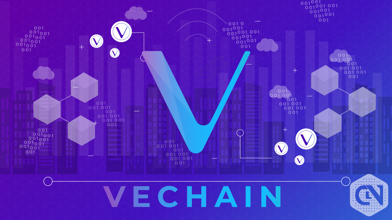 Photo of VeChain Teams up With Adidas, SBTG And Game Of Thrones, To provide NFC Chips To Help Making GoT Themed Sneakers