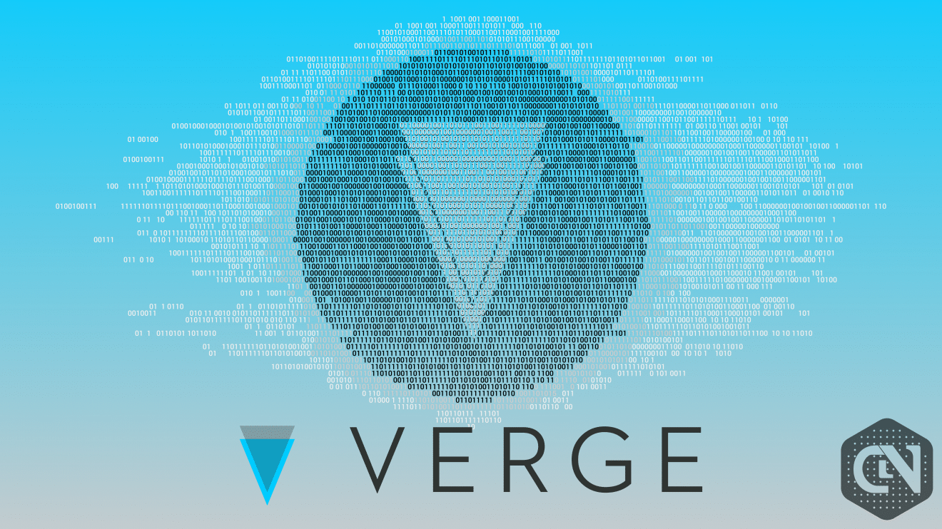 Photo of Verge (XVG) Price Analysis: Is Verge Going To Make Big In The First Quarter Of 2019?