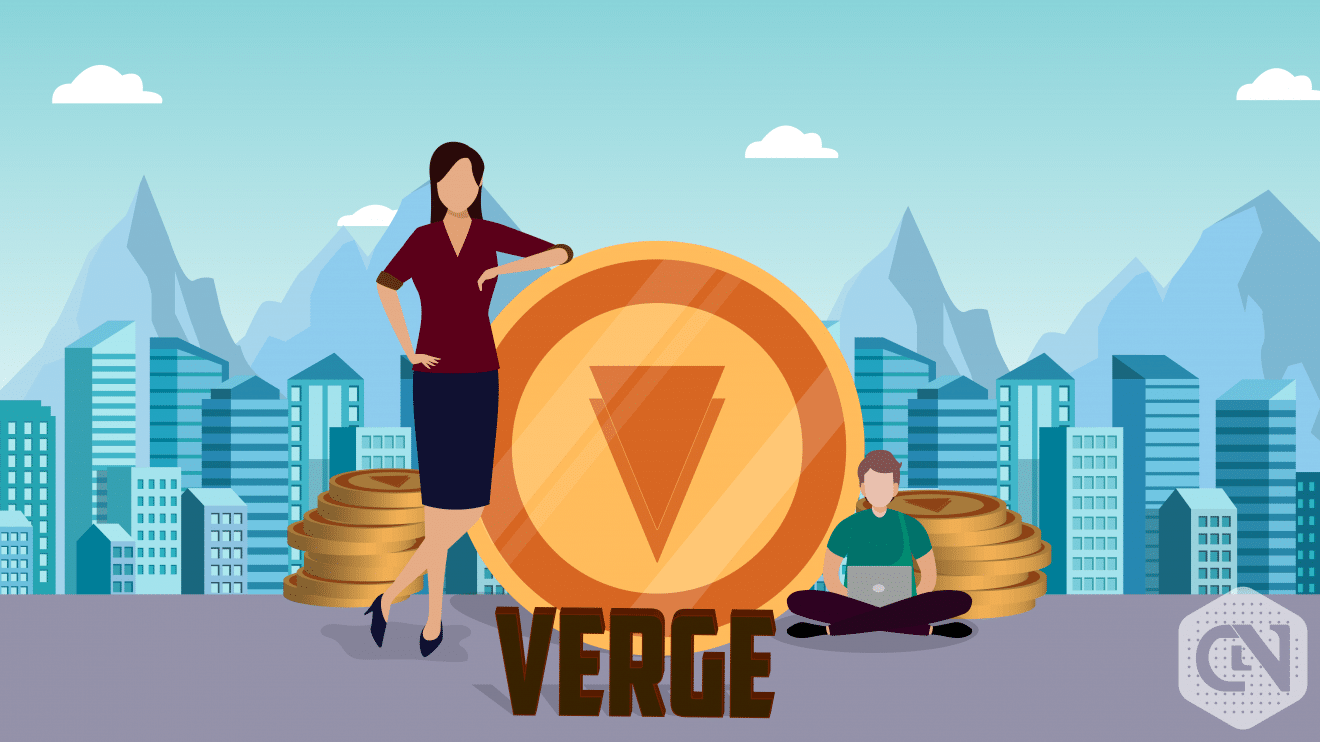 Photo of Verge (XVG) Price Analysis: Will Verge be Able to Get Back its Previous Stability?