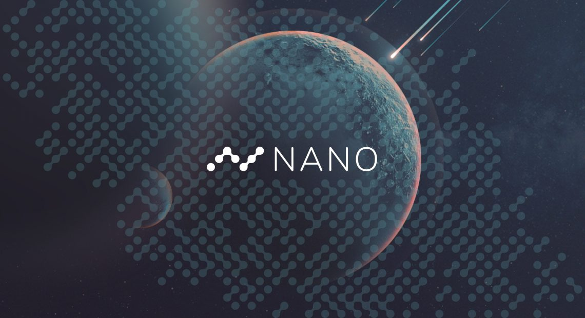 Photo of Nano (NANO): Business Extension & Market Penetration is Major Hurdle for the Altcoin