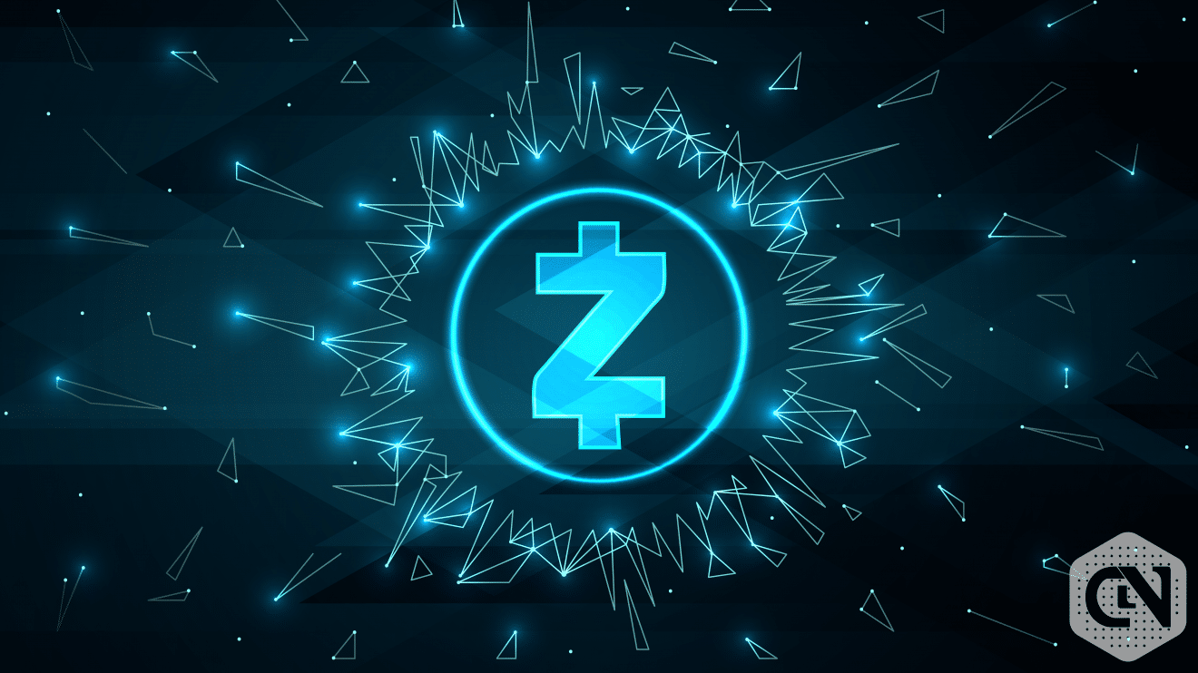 Photo of Zcash (ZEC) Price Analysis: Zcash on the Bitcoin's Way to Reach 100 USD Soon