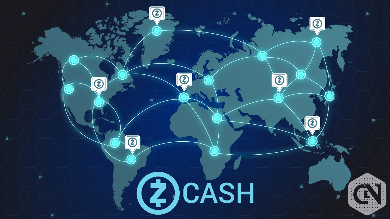 Photo of Zcash (ZEC) Price Analysis: Zcash Now Running Bearish But, Has The Potential To Touch $500 Mark This Year