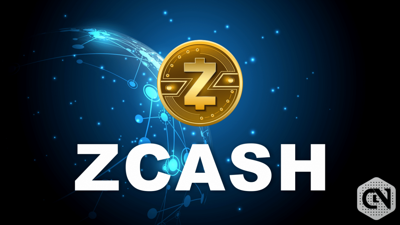 Photo of Zcash (ZEC) Price Analysis: Zcash's Week Target Should be 80 USD
