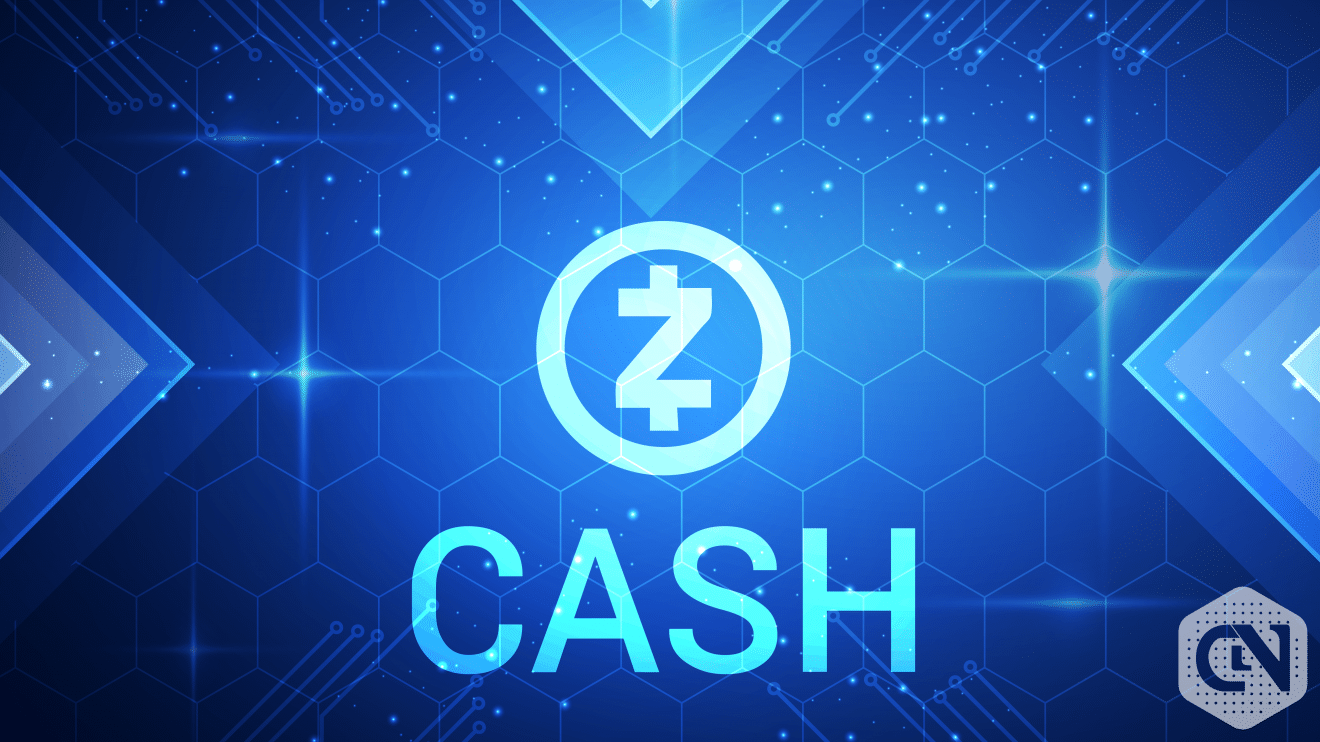 Photo of Zcash (ZEC) Price Analysis: Breaking Down Zcash's Price – Analysis on the Market Trend