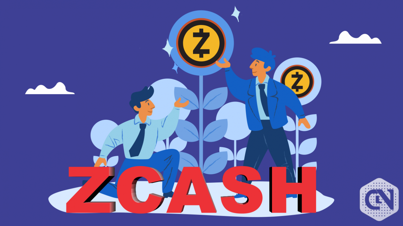 Photo of Zcash (ZEC) Price Prediction: Zcash has Given Perfect Buying Spot; Resistance at 75 USD