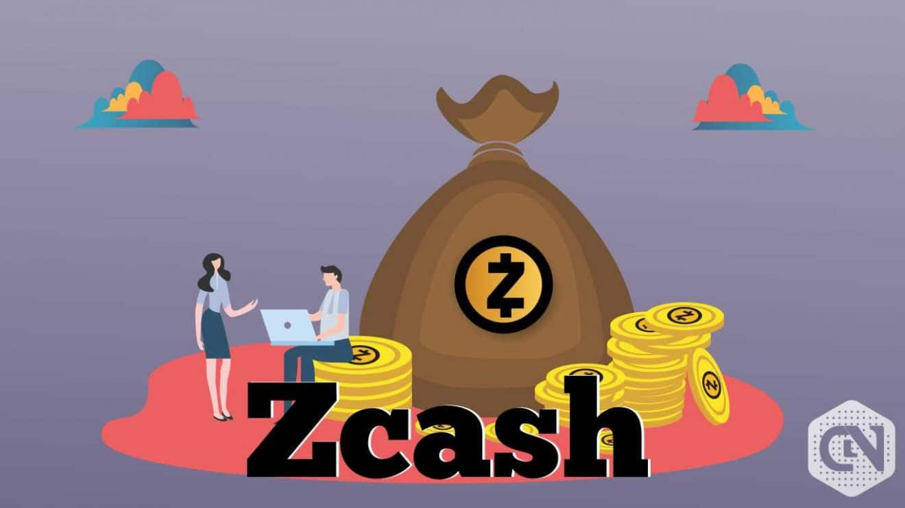 Photo of Zcash Price Analysis: Inflating ZCash's market continues under the bulls favor