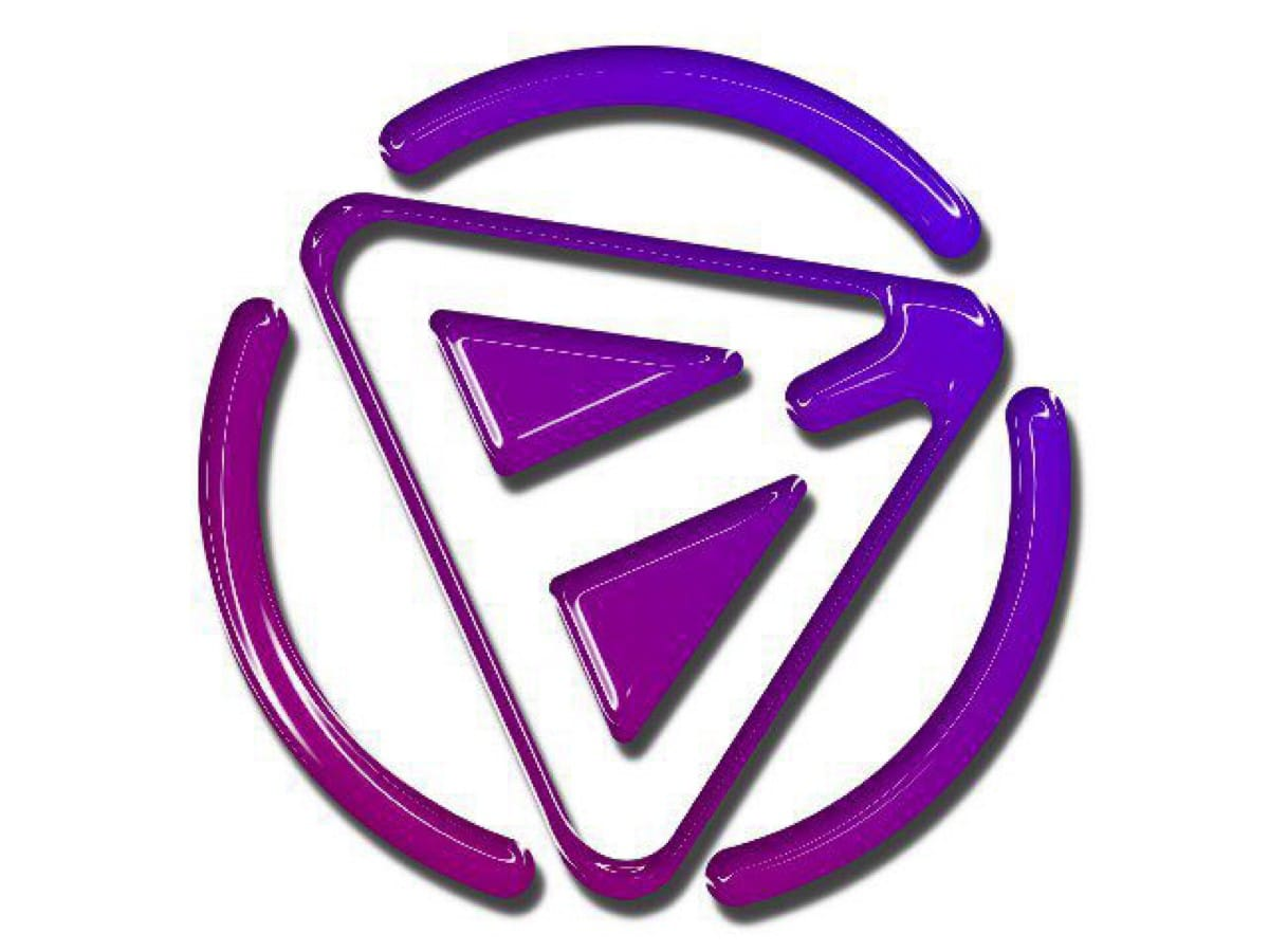 Photo of BeatzCoin: The Cryptocurrency Which Could Change The Way We Consume Digital Content and Advertisement