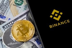 Binance and Cryptocurrency