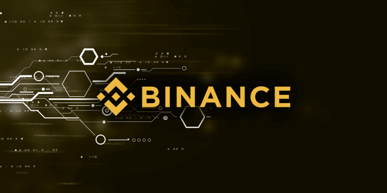 Photo of Crypto Exchange Binance Continues to Expand Portfolio, Adds New Trading Pairs, NANO and OMG
