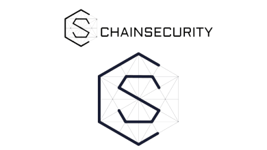 Photo of ChainSecurity Brings Out First Automated Verification for Ethereum Smart Contracts