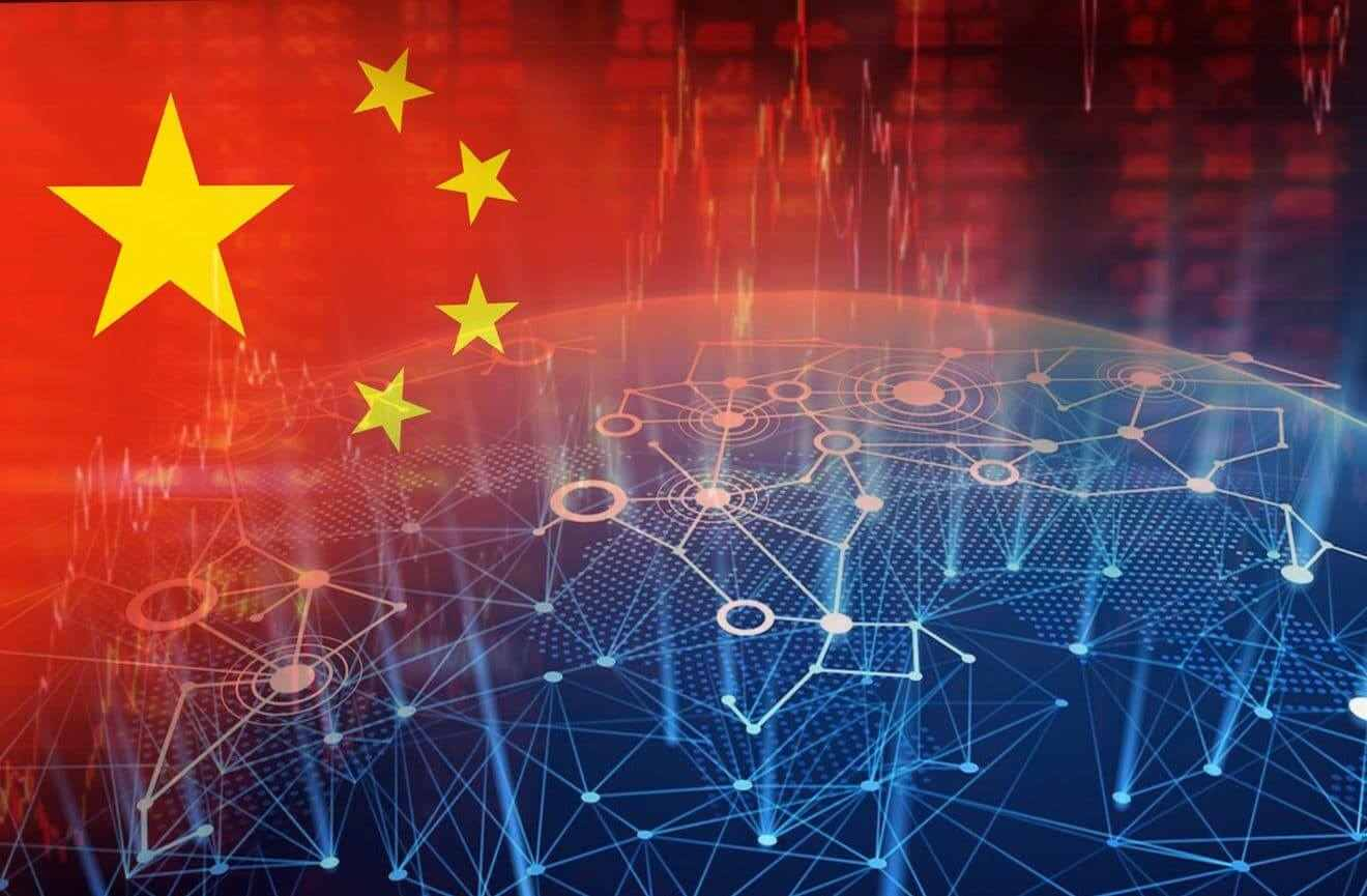 Photo of Blockchain Sector Receives a Big Boost in China, as the Country Approves 197 Firms, Baidu and Alibaba Included