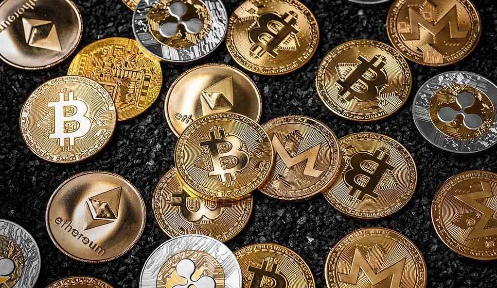 Photo of Large Scale Crypto Adoption of Cryptocurrencies Continue, but How Does it Affect Your Taxes?