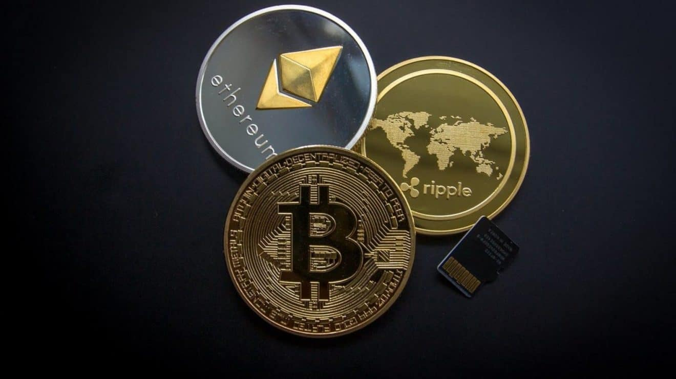 Photo of Bitcoin (BTC) Dazzling on Board with NO Impact on Individuality of Ethereum (ETH) & Ripple (XRP)