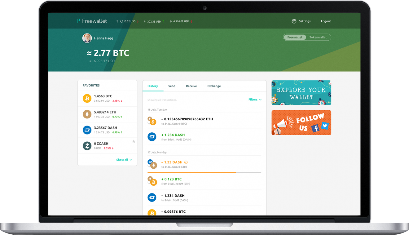 fantomcoin cryptocurrency price