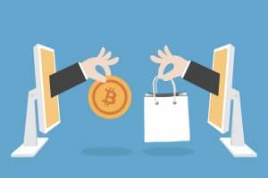 Cryptocurrencies and E-commerce