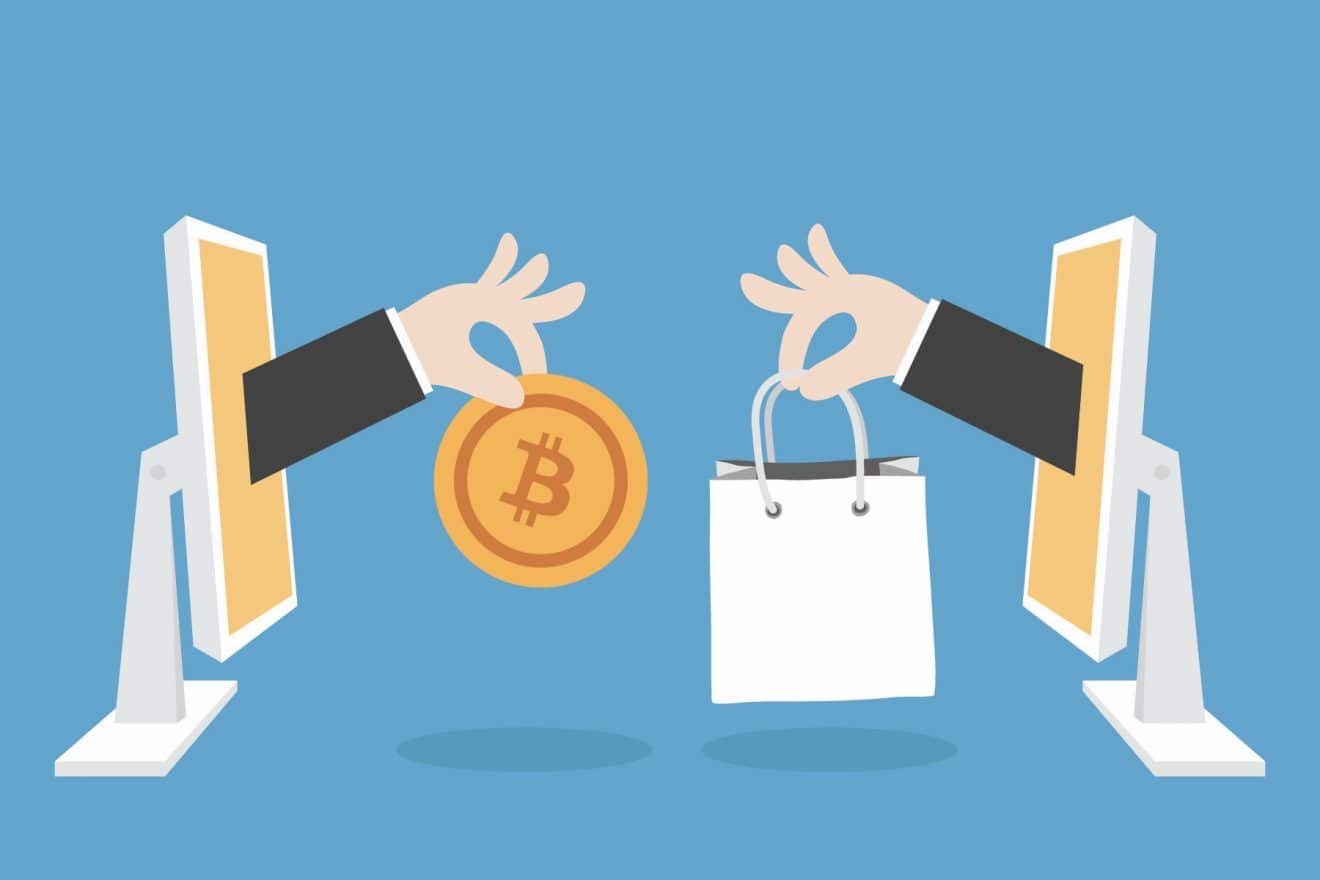 Photo of Cryptocurrencies And E-commerce: The Most Awaited Marriage Finally Turning Into Reality