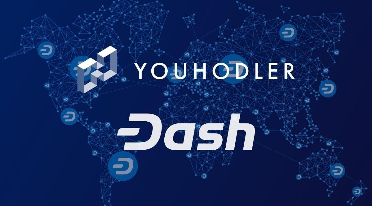 Dash and Youhodler