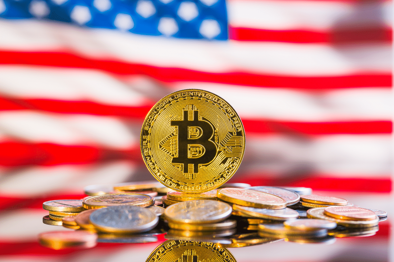 Photo of Who is to Blame for Reducing Crypto Exchange Volume in the US?