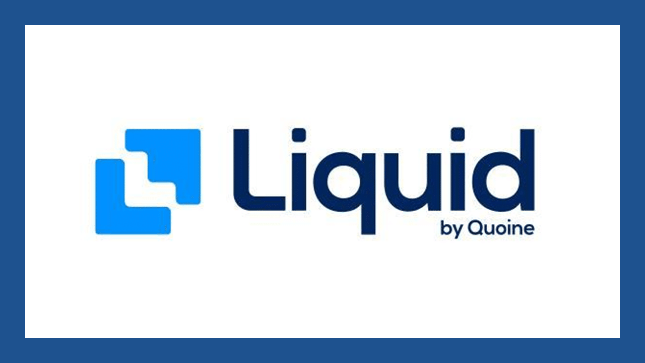 Photo of Liquid.com Closes Funding Round Valuing Crypto Firm at 'Over $1 Billion'