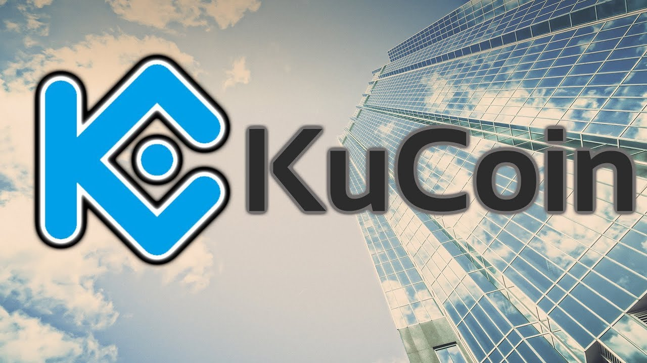 Photo of KuCoin's IEO and All Other Theories and Facts Around it