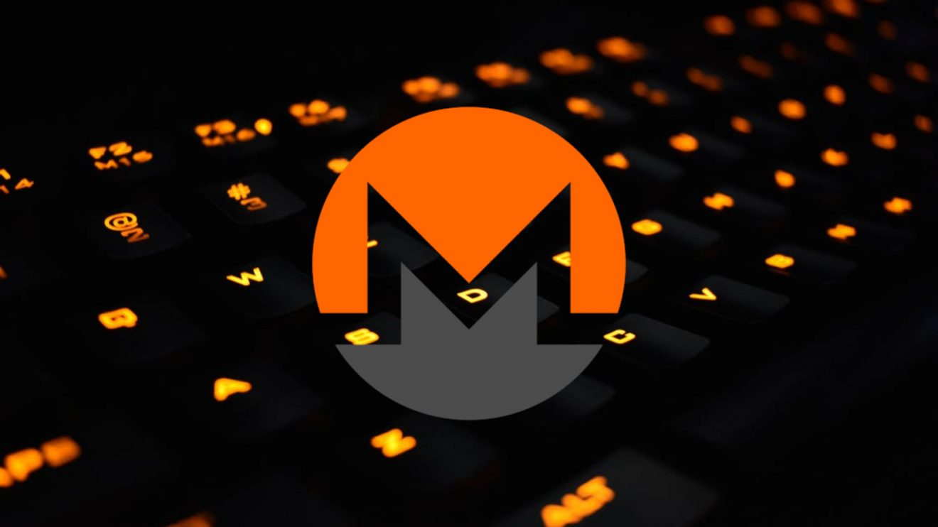 Monero (XMR) Price Analysis: 2019 is Going to be A Luscious Year to Monero as it Can Hit $600 Mark Very Soon