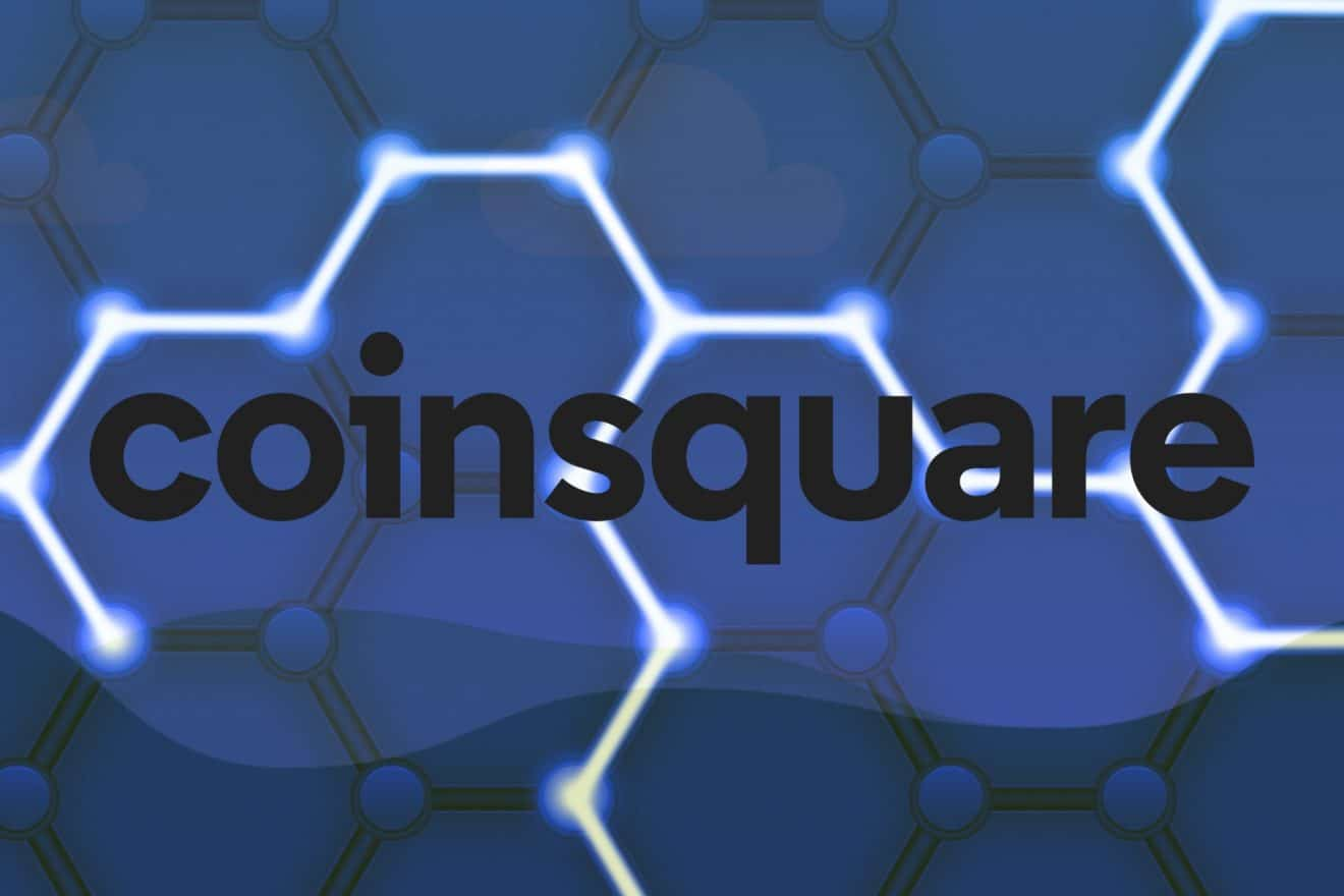 Photo of Canada's Digital Currency Exchange Giant- Coinsquare is Launching Ecad Stablecoin