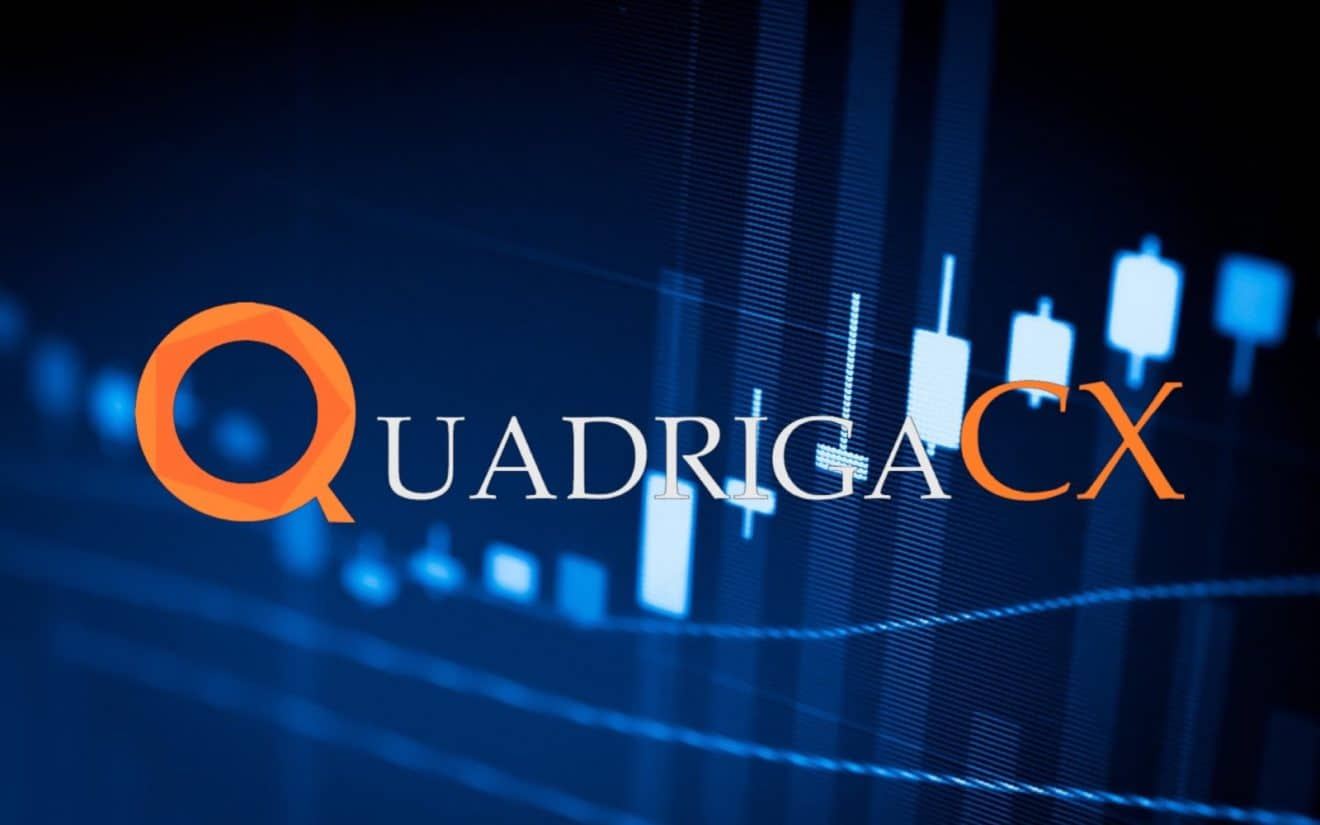 Photo of As QuadrigaCX Enters Bankrupt, will Ernst and Young be Able to Retrieve Users' Assets?