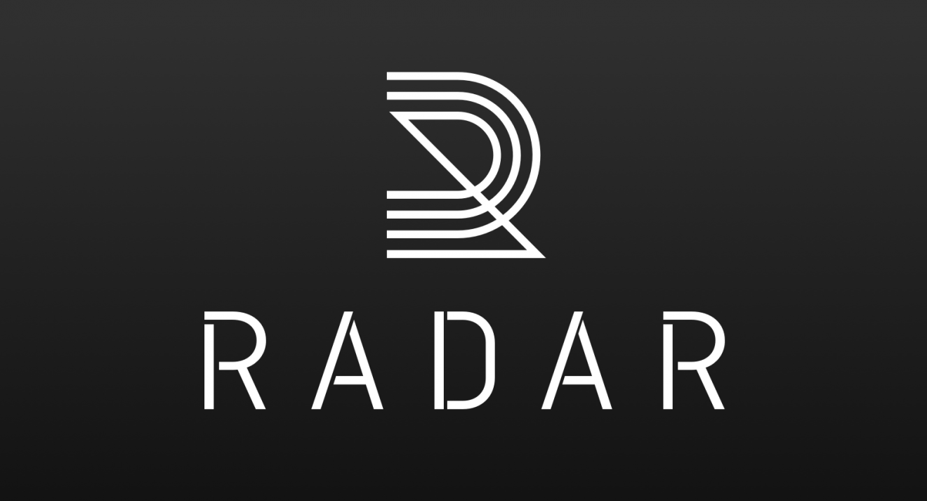 Photo of New Lightning Developers Tools Introduced by Radar, a Startup Behind Ethereum DEX