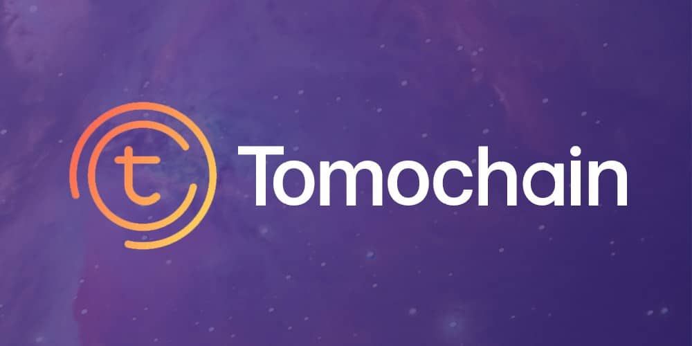 Photo of Blockchain Penetrates Virtual Gaming Space, as TomoChain Builds New Standards for Blockchain Gaming