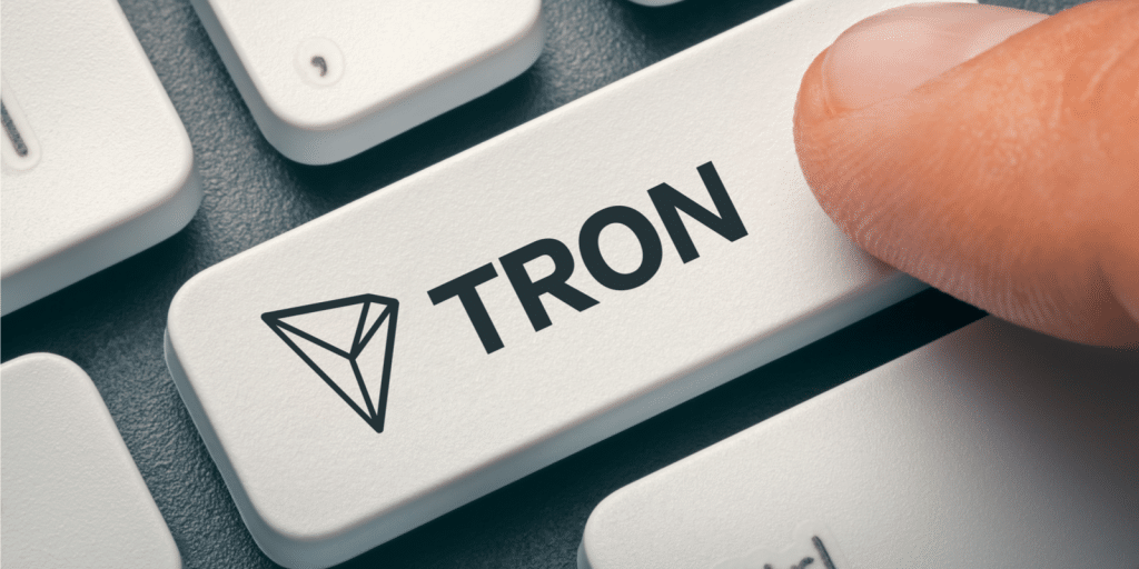 Photo of Tron Blocks Japanese People from Using Online Gambling dApps, Blames Country Regulations
