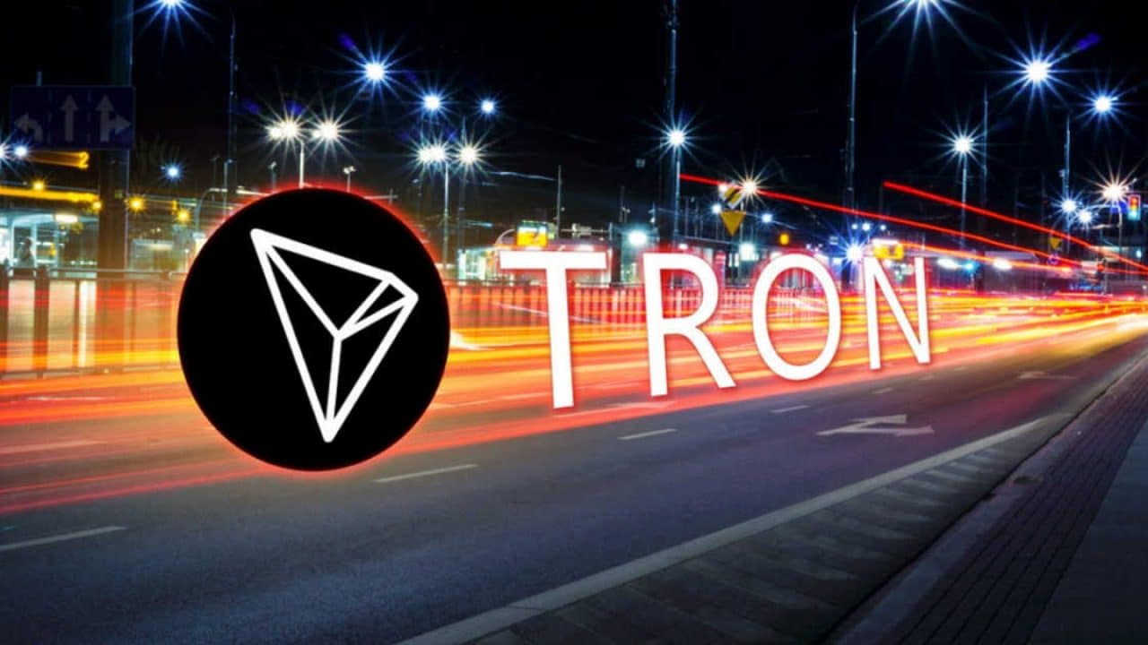 Photo of TRON Decentralized Apps are Gaining Stronghold in the Market