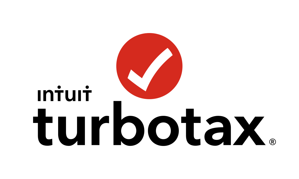 will turbo tax update cryptocurrency