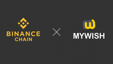 Photo of MyWish Becomes First Smart Contract To Migrate To Binance Chain, CEO Assures Long Term Partnership With Binance