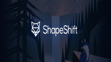 Photo of Customers Get A Sneak Peek into Shapeshift's New Close Beta Platform