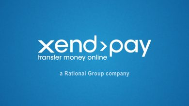 Photo of Xendpay Partners With Ripple (XRP) To Facilitate Safe and Secure Money Transfers To Malaysia